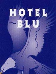 Hotel soggiorno blu stazione termini roma for Soggiorno blu roma