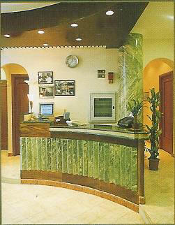 Sunny - Termini Station | 2 stars hotels in Rome
