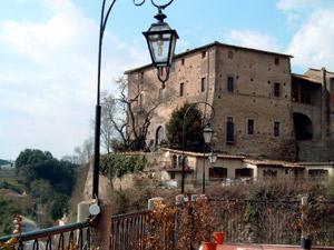 Hotel Vicino Foro Italico Tennis Roma