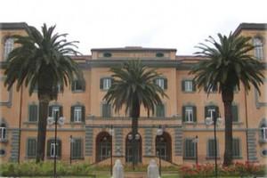 Hotel Vicino Ospedale San Camillo Roma