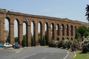 Hotels near viale palmiro togliatti in rome roma for Domus arredamenti olevano romano
